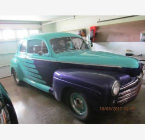 1946 Ford Other Ford Models for sale 100995535