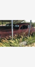 1946 Ford Other Ford Models for sale 100997664