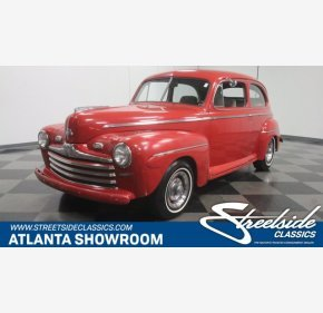 1946 Ford Other Ford Models for sale 101043214