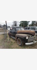 1946 Ford Other Ford Models for sale 101123031
