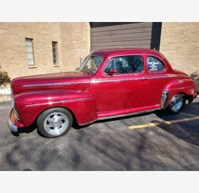 1946 Ford Other Ford Models for sale 101124384