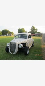 1946 Ford Other Ford Models for sale 101191119