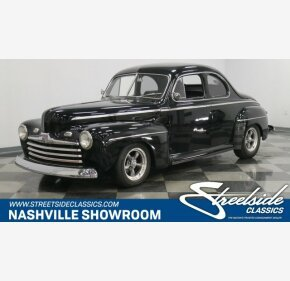 1946 Ford Other Ford Models for sale 101267888