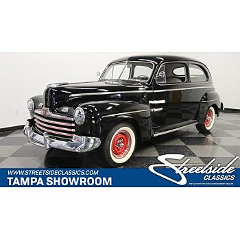 1946 Ford Other Ford Models for sale 101385508