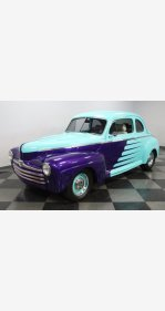 1946 Ford Other Ford Models for sale 101415306