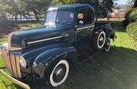 1946 Ford Pickup for sale 101056555