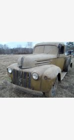 1946 Ford Pickup for sale 100866095