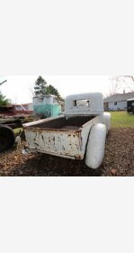1946 Ford Pickup for sale 101211595