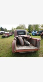 1946 Ford Pickup for sale 101211597