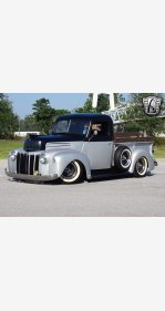 1946 Ford Pickup for sale 101393479