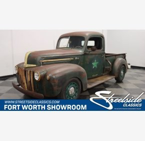 1946 Ford Pickup for sale 101452099