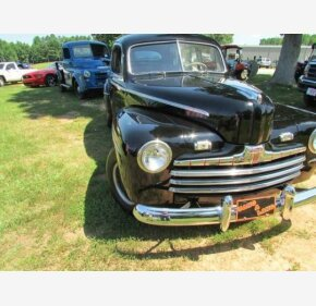 1946 Ford Super Deluxe for sale 101204855