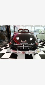 1946 Ford Super Deluxe for sale 101326631