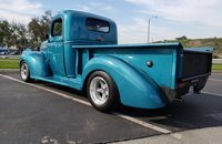 1946 GMC Pickup for sale 101097939