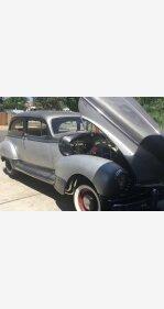 1946 Hudson Commodore for sale 100943105