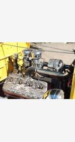 1946 Jeep CJ-2A for sale 101411550
