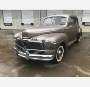 1946 Mercury Other Mercury Models for sale 101088665