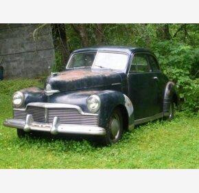 1946 Studebaker Champion for sale 100971493