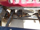 1946 Willys CJ-2A for sale 101166717