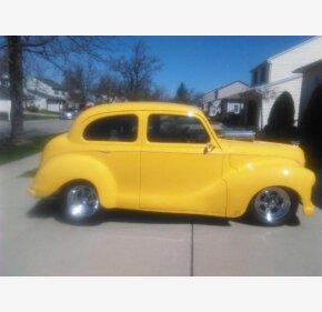 1947 Austin A40 for sale 101194683