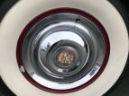 1947 Cadillac Fleetwood for sale 101482451