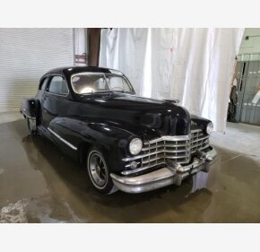 1947 Cadillac Series 61 for sale 101324818
