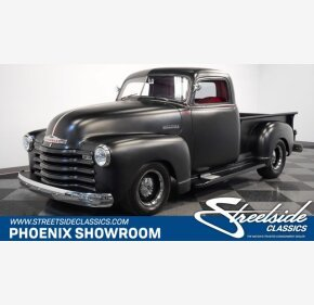 1947 Chevrolet 3100 for sale 101342733