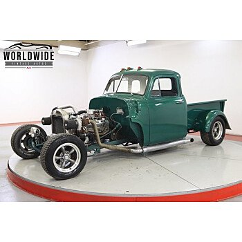 1947 Chevrolet 3100 for sale 101423111