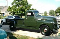 1947 Chevrolet 3600 for sale 101207391