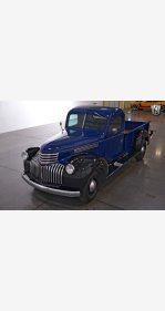 1947 Chevrolet 3600 for sale 101287599
