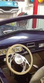 1947 Chevrolet Custom for sale 100823336