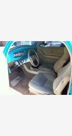 1947 Chevrolet Fleetline for sale 100883768