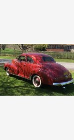 1947 Chevrolet Fleetmaster for sale 101031817