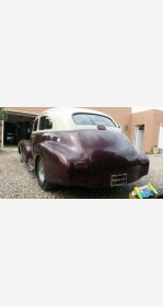 1947 Chevrolet Other Chevrolet Models for sale 101069010