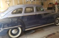 1947 Dodge Custom for sale 101185442