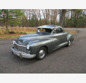 1947 Dodge Other Dodge Models for sale 101432614