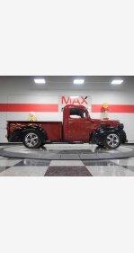 1947 Dodge Pickup for sale 101281738