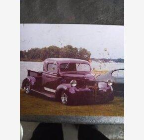 1947 Dodge Pickup for sale 101376015