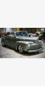 1947 Ford Custom for sale 101147488