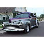 1947 Ford Custom for sale 101537774