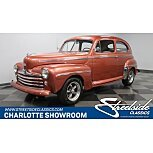 1947 Ford Deluxe for sale 101531915