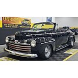 1947 Ford Deluxe for sale 101535095