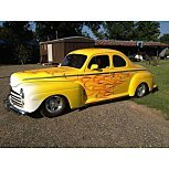 1947 Ford Deluxe for sale 101582886
