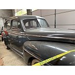 1947 Ford Deluxe for sale 101583151