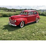 1947 Ford Deluxe for sale 101589342