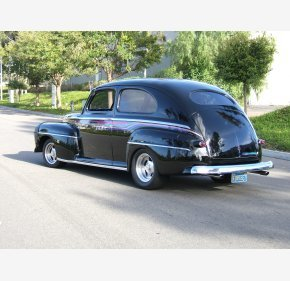 1947 Ford Deluxe for sale 101236523