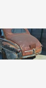 1947 Ford Other Ford Models for sale 100823605