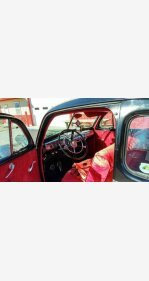 1947 Ford Other Ford Models for sale 100858438