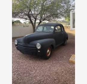 1947 Ford Other Ford Models for sale 100974824