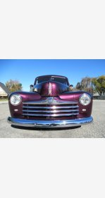1947 Ford Other Ford Models for sale 101067888